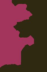 Young Enterprise Project logo