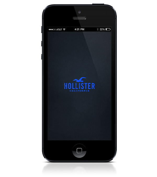 Hollister Socal Style On Behance