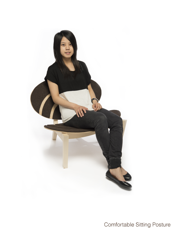person sitting in chair back view png. Person Sitting In Chair Back View Png I