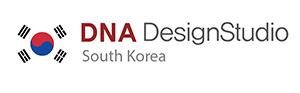 3D,3d design,architect,architecture,paper art,paper craft,paper toy,traditional,visual design,visual design.