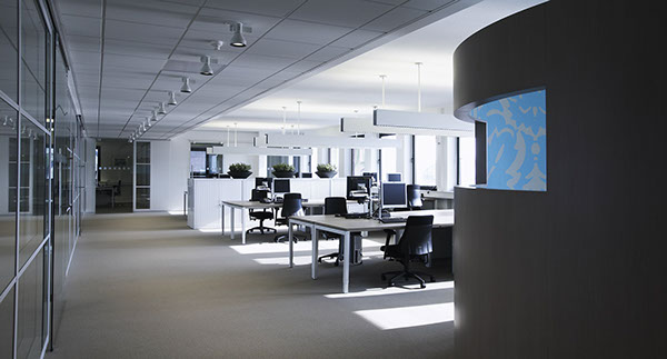 Efficient office design Cubicle Efficient Office Design Stunning 48 Office Dmv Fonterra Germany On Behance Oktra Efficient Office Design Custom How To Make Your Office Energy