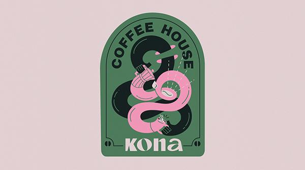 Kona _ coffee house
