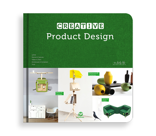 Creative Product Design On Behance