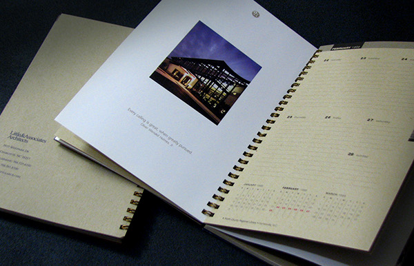creative design corporate id Website graphic