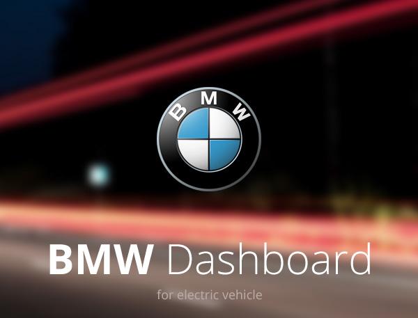 BMW dashboard car dashboard bmw dashboard dashboard design automotive ux automotive user experience car ux dashboard ux