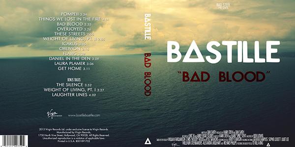 bastille all this bad blood download rar