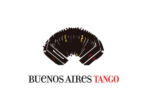 logotipos   logos  branding  graphic design  tipography