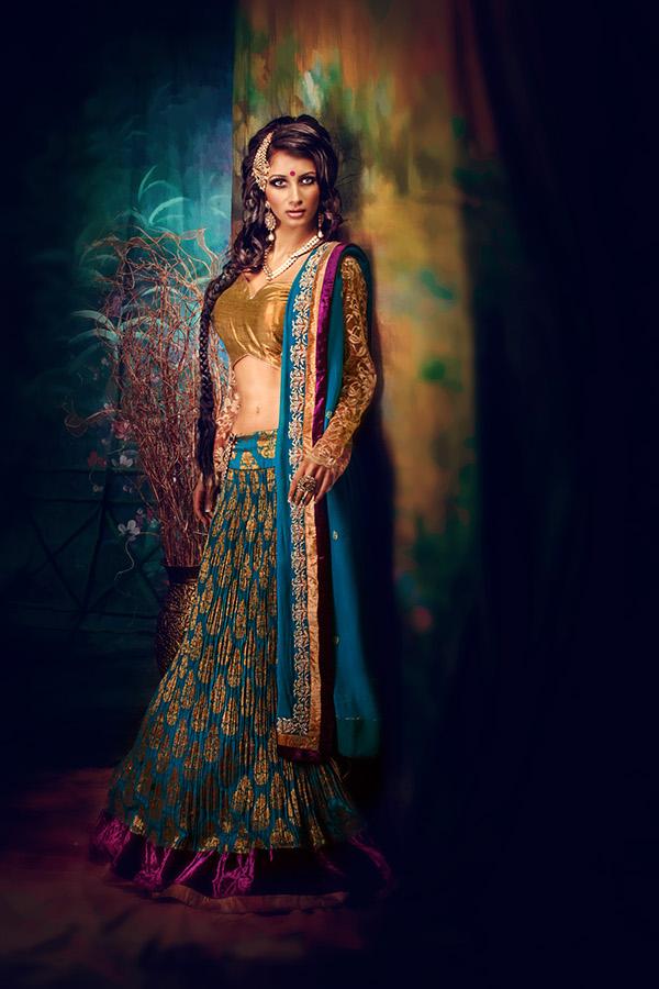 deo studios Bal Deo baljit singh deo INDIAN FASHION Weddings
