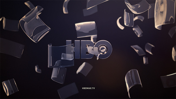 Digital art selected for the Daily Inspiration #1723