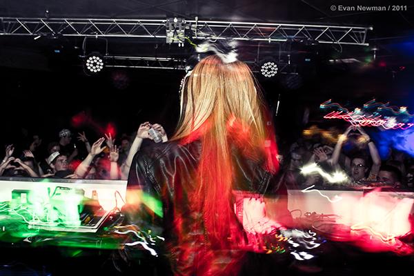 photos Canon nightclubs calgary Toronto