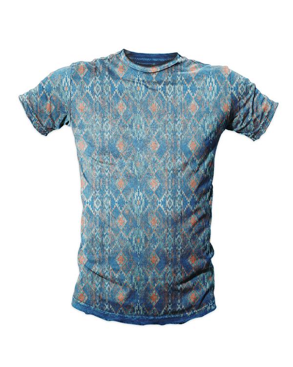 apparel graphics prints atzec prints tees apparel