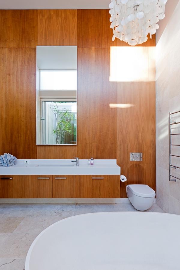 TFAD Architects, Annie Benjamin Interior Design, Coogee House | art