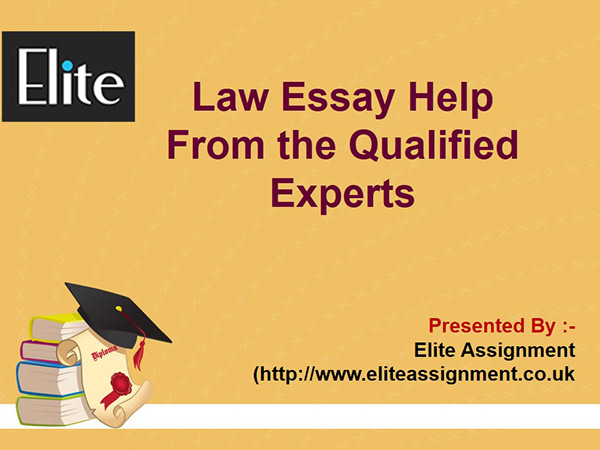 Law Essay Help In Uk From The Qualified Experts On Wacom Gallery Law Essay Help In Uk From The Qualified Experts