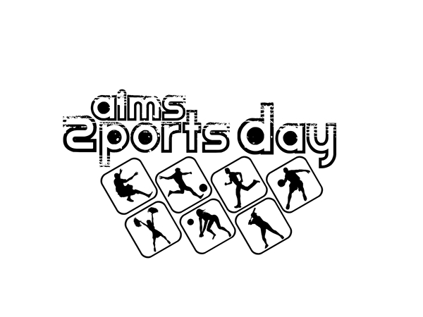 aims of sports day A new bipartisan bill introduced last week aims to directly help poor  famous conservatives in professional sports  question of the day.