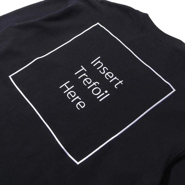 transferir Betsy Trotwood Entretenimiento  Adidas Originals /// Insert Trefoil on Behance