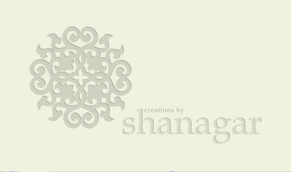 business card  Visiting card  e invite  emailer  logo  branding  identity design