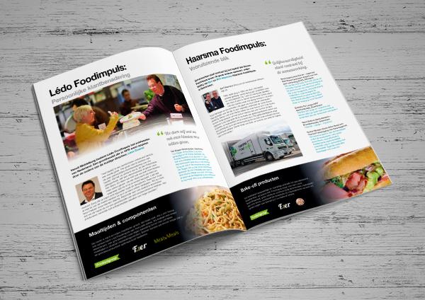 FoodImpuls jeroen rijpstra brochure