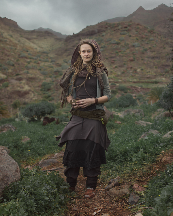 paix amours peace forest forêt Nature wild mother earth green Project art people portrait man strong benoitpaille rainbow Gathering rainbow gathering even beauty beauté hippi intentional communities freedom liberté Travel traveller welcome home Utopian