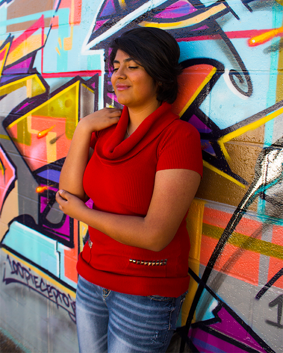 nonprofit teens youth Go2Grow Syrenia Imagery escondido California North County downtown city scapes portraits headshots Events Southern Caiifornia Grafiti