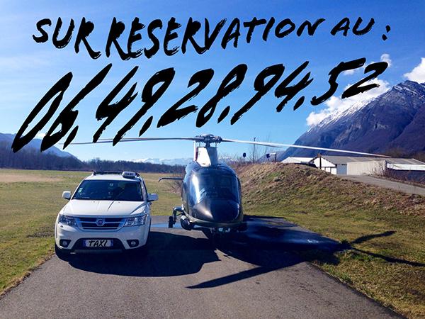 taxi aéroport Lyon taxi aéroport Genéve taxi aérodrome Albertville taxi Aérodrome Tournon