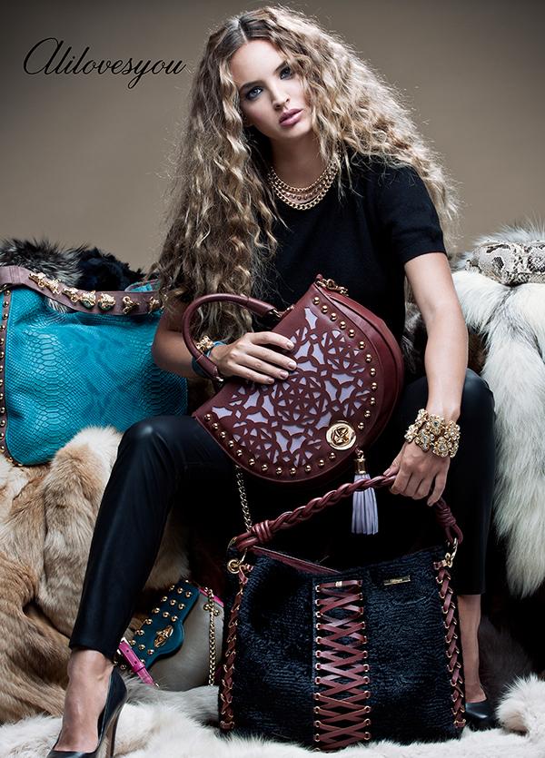 alilovesyou bags moda bolsos tenerife