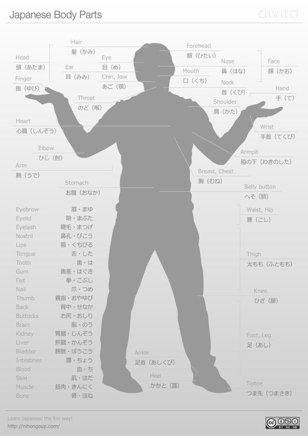 Print  U0026 Infographics On Behance