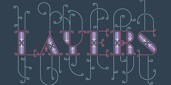 Braga Typeface font DSType layers Pedro Leal Dino dos Santos Display