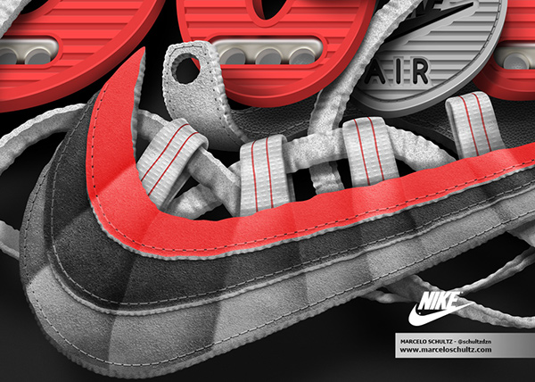 marketing project for nike air 2013 2013 will see the nike air base ii return of a few  wasserfall was a world war ii german project for a surface-to-air  and worldwide marketing and sales.