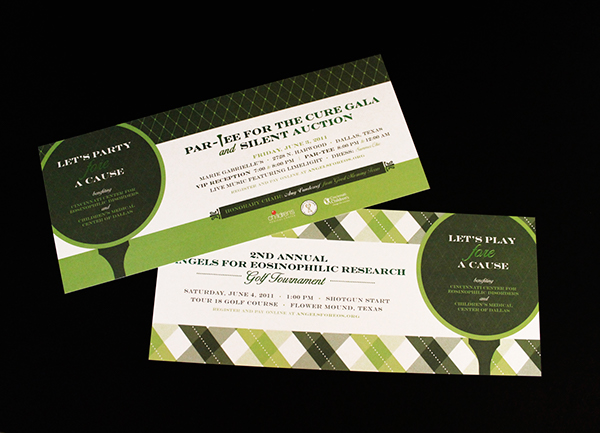 Corporate Invitation Ideas as perfect invitations sample