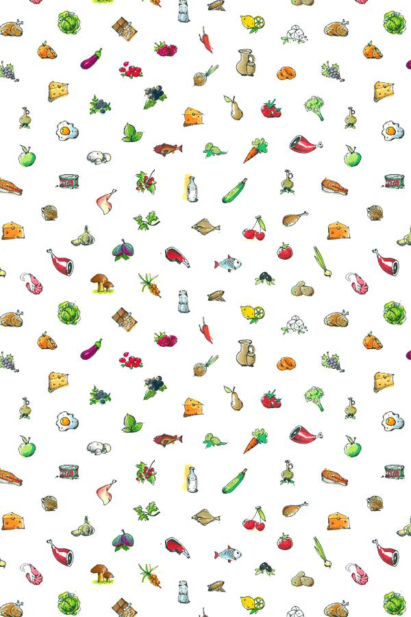 NAME BUREAU,Zlata Pechka,logo,pattern,Food ,brand,identity,name,menu