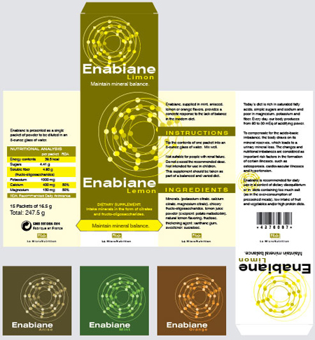 classwork logo packaging design Consumer Products