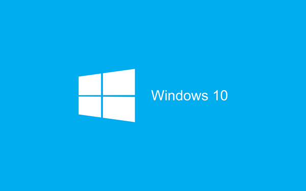 Windows 10 Wallpapers HD Concept On Behance