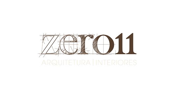 Zero11 arquitetura  zero11 Zer011 zeroonze zero onze ARQUITETURA interiores