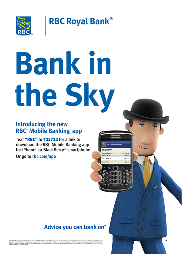 how to add payee to rbc online banking