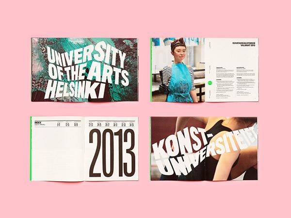 Jesper Bange james zambra University university of arts helsinki Toni Hurme Bond