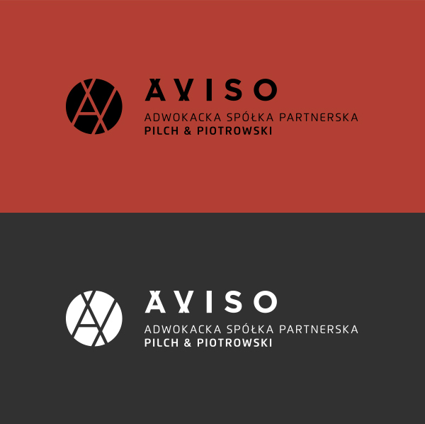 aviso law Office chambers lawyer attorney Justice holy sheep red black White movie background counsel