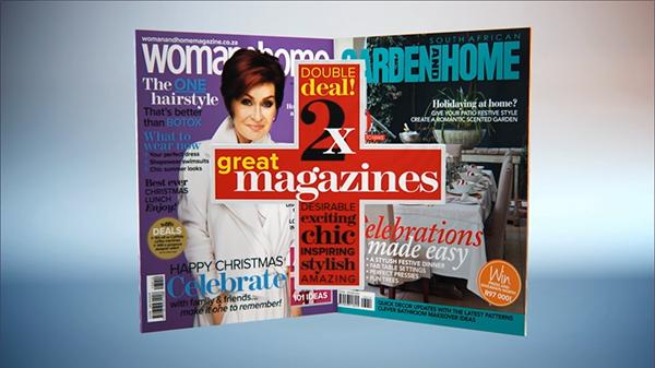 caxton magazine birthmark people women and home