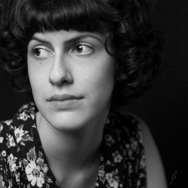 Adobe Portfolio lori patrick portrait Soul Portrait black & white