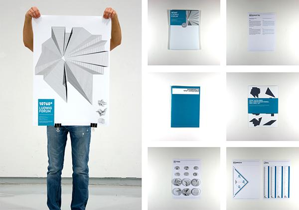 museum designedition