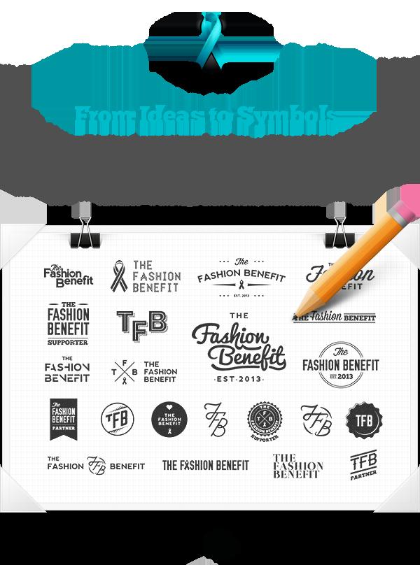 benefit design Clothing social enterprise fashionable Website UI ux corporate identity dress skirt charity