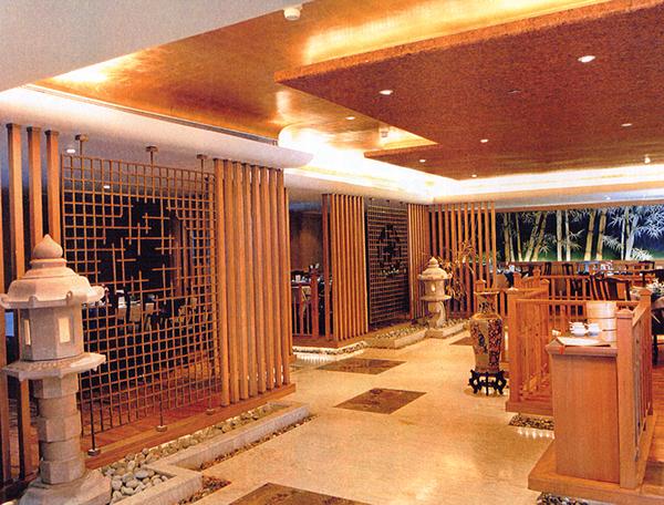 Oriental Interior Design Interior Design For Oriental
