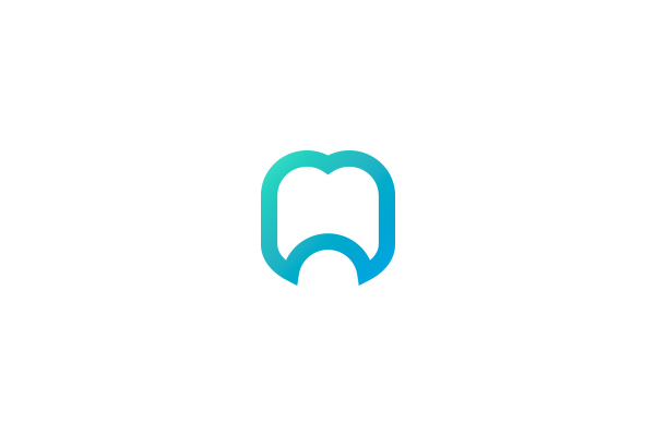 Dentarea On Branding Served