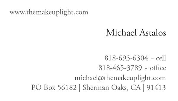 Web design print Business Cards post cards web site wordpress Logo Design logo