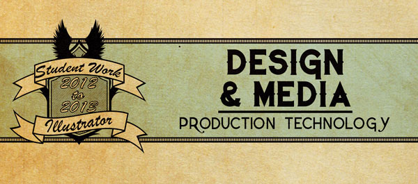 Student Work Poster designs on Behance