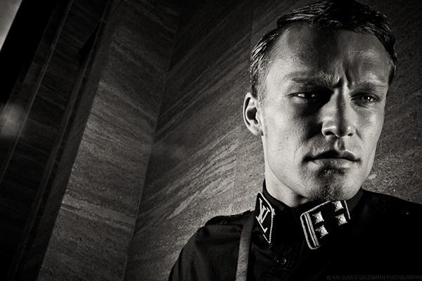 nazi riefenstahl germany 1930s 1940s Retro symbolism deutsch Deutschland ideology iconic