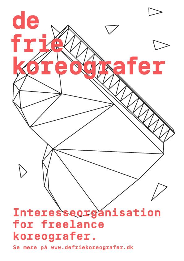 poster typeography flocking ILLUSTRATION  algorithm visual identity micro identity art polygon contemporary