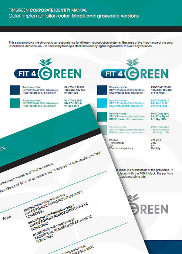 fit4green
