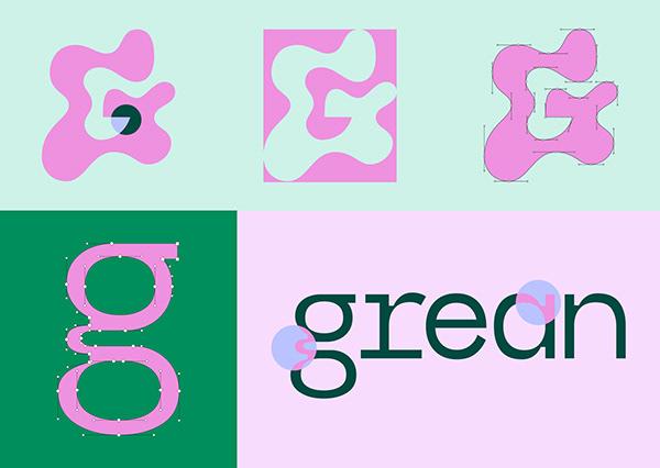 Grean