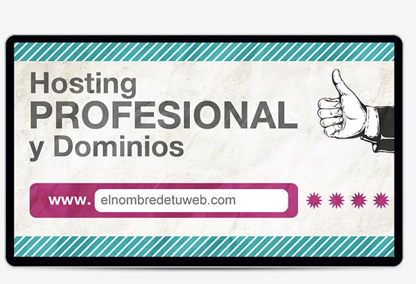 Interhosting Promo
