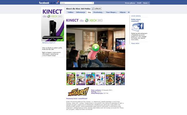 how to delete profiles on xbox 360 kinect